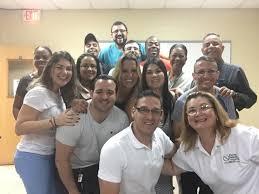 news archive florida national university