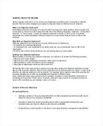 resume writing format for freshers effective resume writing for experienced professionals preview