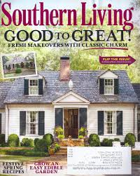 Cottage Style Magazine by Cheap Style Living Magazine Find Style Living Magazine Deals On