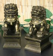 foo dogs for sale fu dogs set small museum store foo dogs bookends fu dogs asian