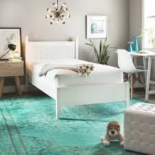 white metal twin bed frame color chic pertaining to frames remodel
