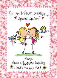 65 best birthday cards images on pinterest birthday cards