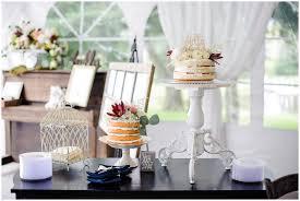shady elms farm baby shower pittsburgh wedding photography