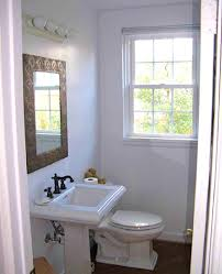 Accessible Bathroom Design Apartments Captivating Kohler Accessible Bathroom Solutions