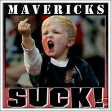 Dallas Cowboys Suck Memes - image 71965 mikey wilson middle finger kid know your meme