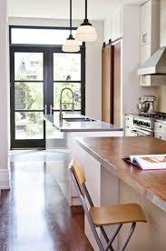 Kitchen Design Consultants 143 Best Beach House Kitchen Images On Pinterest Kitchen Beach