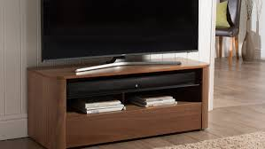 world no 1 home theater best soundbars for tv movies and music in 2017 techradar