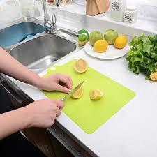kitchen fabulous kitchen island dining table kitchen island on