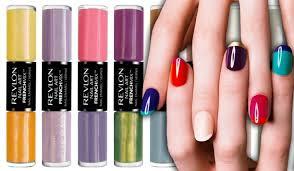 top 10 must have nail polish colors