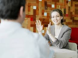 advertising interview questions