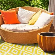 Yellow And White Outdoor Rug Green Decore Nirvana Outdoor Rug In Yellow And White U2013 The Uk U0027s No