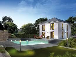 Haus Kaufen Haus Neue Häuser Kaufen