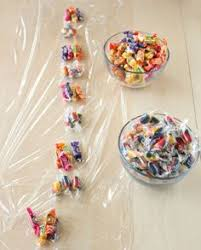 graduation favors to make candy leis for all occasions candy leis make great graduation