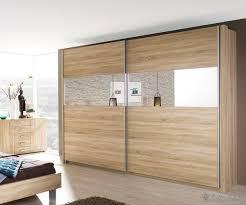Schlafzimmer Holz Ebay Funvit Com Gardinen Von Joop