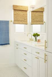 1940s bathroom design 514 best bathrooms interior design images on