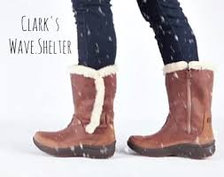 clarks womens boots canada 4 comfortable winter boots for bunions