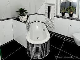 schã ner wohnen badezimmer de pumpink küche weiß hochglanz grifflos