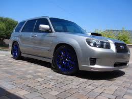 subaru forester lowered lowered foresters page 22 nasioc