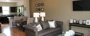 Henley Floor Plans by Apartments At Lc Henley Station In Murfreesboro Nashville