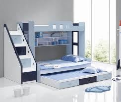 Diy Bunk Beds With Steps by Home Design 81 Captivating Bunk Beds With Stairs And Storages