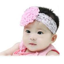 hair bands for babies baby band baby hair band jadroo