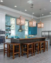Kitchens Interiors by Southern Kitchens Decorating U0026 Design Ideas