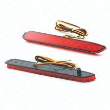 lexus rx 400h handbrake online get cheap rx300 fog light aliexpress com alibaba group