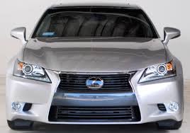 lexus gx470 front bumper ca 2013 non f sport front bumper upper grille lower grille