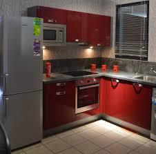 magasins cuisine cuisine nos magasins de cuisine ã chambery rã seau cuisinistes