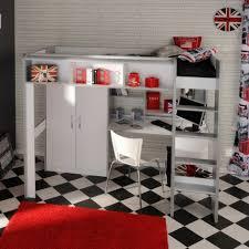 Prix Armoire Lit Armoire Designe Armoire Blanc 3 Portes Fly Dernier Cabinet