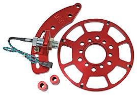 8877 Lifier Schematic Diagram Mopar Msd Ignition Wiring Diagram Msd 6al Wiring Diagram Mopar