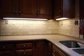 installing backsplash kitchen installing backsplash tile in kitchen ideas how to tile kitchen how