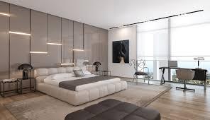 Best Bedroom Designs In The World 2015 Oak Typical C Ando Studio
