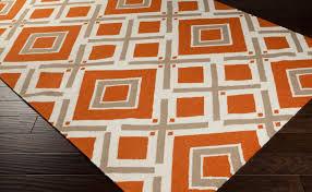 designer wool area rugs area rugs awesome tn surya area rugs roselawnlutheran harlequin