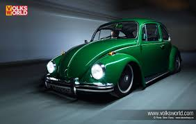 green volkswagen beetle 2016 vw beetle u2013 volks world