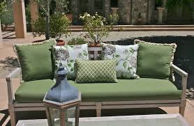 Cushions For Outdoor Furniture Replacement by Home And Garden Outdoor Furniture Home Garden Home And Garden