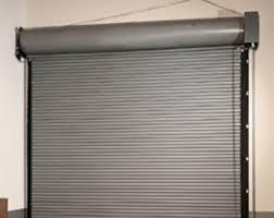 Overhead Door Steel Buildings Feature Overhead Doors Asi Aircraft Structures