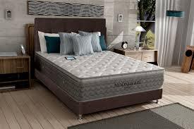 eldorado colchón moon light base cama duken cabecero duken
