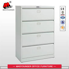 uses of filing cabinet china office use legal and letter size file storage 4 drawers