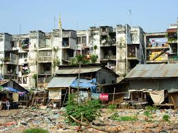 rights cambodia property boom forces evictions urban poor