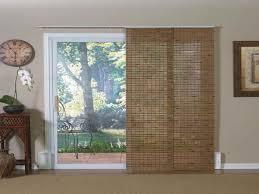 scarf window treatments holders window treatments the best window