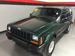 jeep grand cherokee 2002 sport jeep cherokee sport cherokee