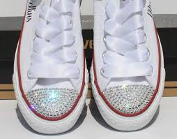 wedding shoes converse wedding converse