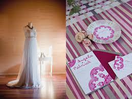 shabby chic wedding ideas ruffled