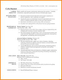 resume skills and abilities administrative assistant administrative assistant objective sles in resume for fresh