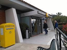 bureau de poste la seyne sur mer le bureau de poste de la croix valmer menacé de fermeture la