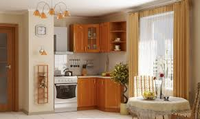 Dining Room Curtains Curtains For Dining Room And Kitchen Dining Room Decor Ideas And