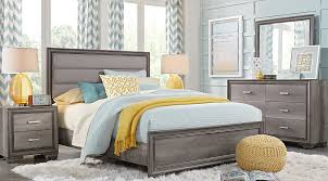 Online Shopping Bedroom Accessories Affordable Queen Bedroom Sets For Sale 5 U0026 6 Piece Suites