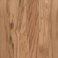 3in cabin grade hardwood flooring