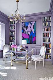 best 25 purple home offices ideas on pinterest purple office